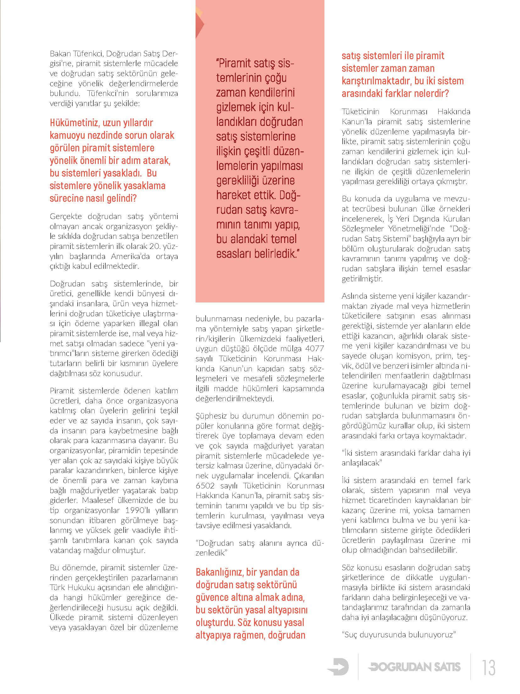 Sayfa 13