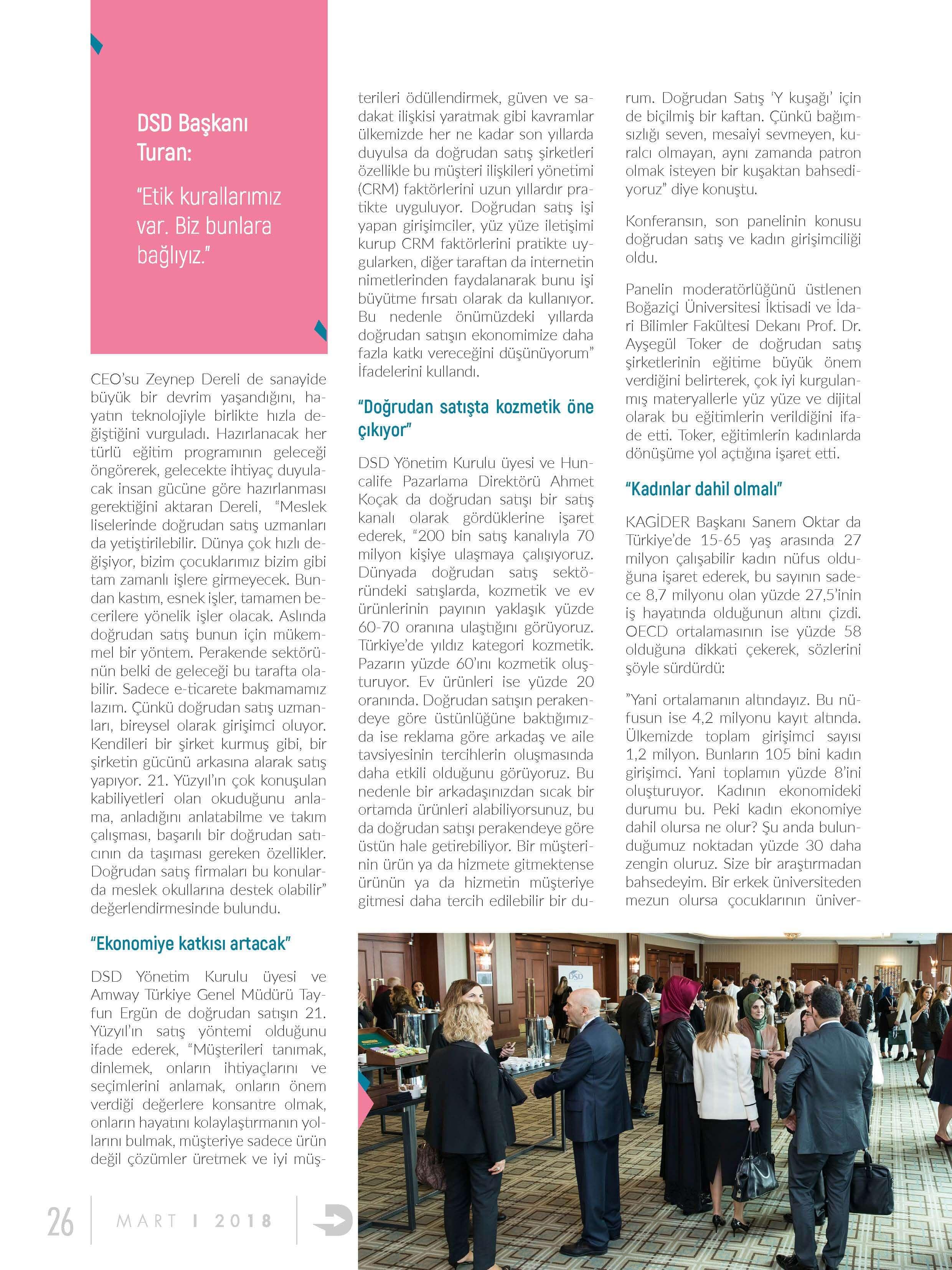 Sayfa 26