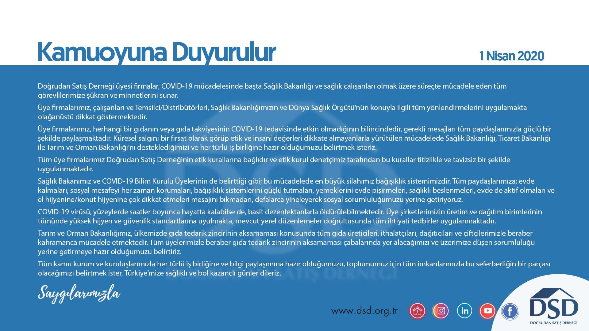 Korona Duyuru-min